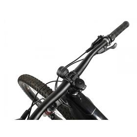 Lupine SL SF Nano Newmen E-Bike Headlight with Mount for Newmen Stems